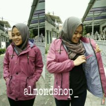 Almoundshop