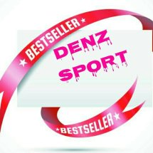 Denz sport