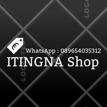 Itingna Shop