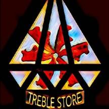treble_store