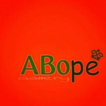 ABope Gallery