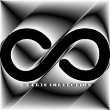charis collection