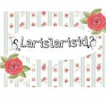 Larislarisid Group