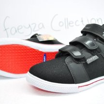 FAEYZA COLLECTION'S