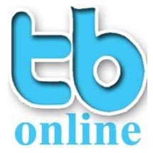 Tataba Online Shop