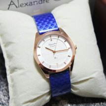 Mahendra Watches