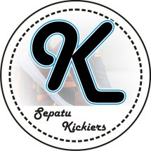 sepatukikers Logo