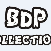 BDP COLLECTIONS