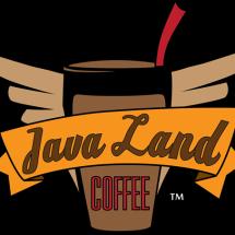 Java Land Coffee