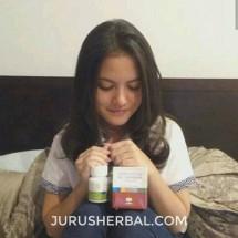 Toko Obat Herbal Tiens