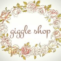 Giggle Toddler Shop