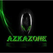 AzkaZone