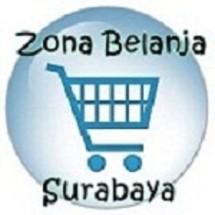 Zona Clothing
