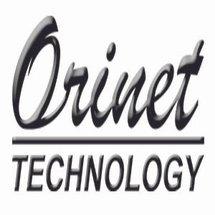 Orinet Technology