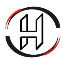 Logo Hardware Jakarta Raya