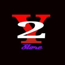 Y2Store