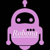 Robona