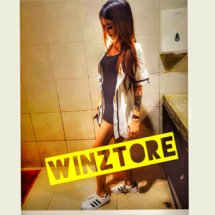 winZtore Watch and Shoes