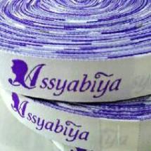 Assyabiya Shop