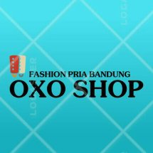 oxo shop