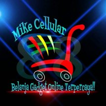 Mike cellular