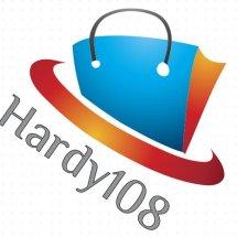 Hardy108