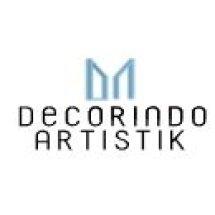 Decorindo Artistik
