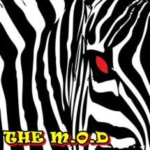 THE M.O.D