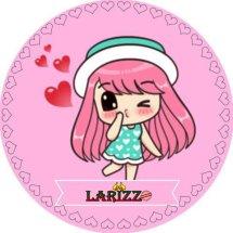 larizzocase