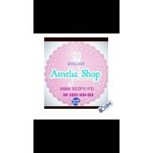 shop putri