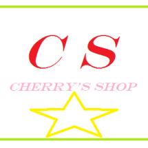 Cherry's Shop