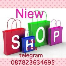 Niew Shop