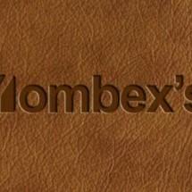 Yombex'S BoX