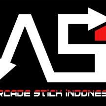 ArcadeStick-Indonesia