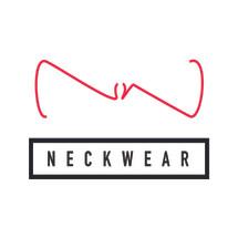 NECKWEAR