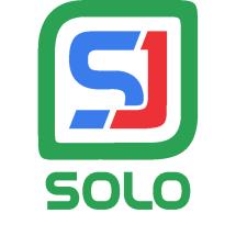 Logo SJsolo