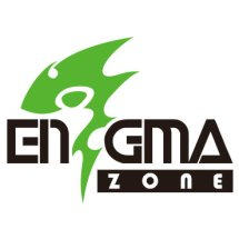 Logo DNA zone