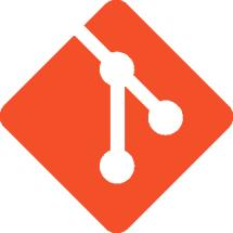 Silvia Gadget Logo