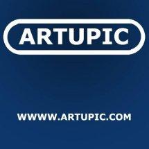 ArtupicPeralatanPeternak