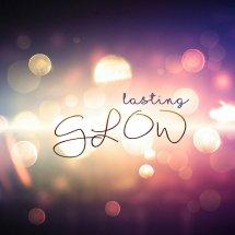 Logo Lasting Glow
