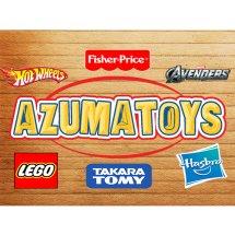Azuma Toys