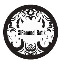 SiRammel Batik