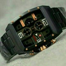 soniq-watch