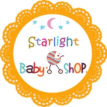 Starlight Shop - CS