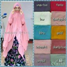Nirmala Hijab