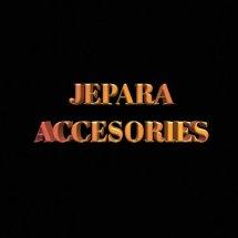 JEPARA.ACC