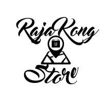 Logo Raja Kong