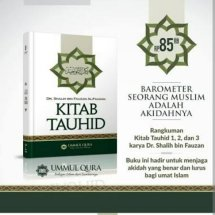 Grosir Buku Sunnah Logo