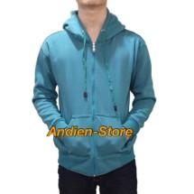 Andien_Store