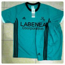 LabeneaSport 2